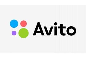 Развитие торговой площадки на Авито.
