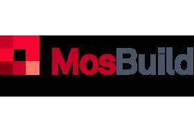 """выставка строительных и отделочных материалов """"MosBuild"""""""